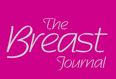Breast Journal Report on Radiation Tattoos on AlignRT EDU